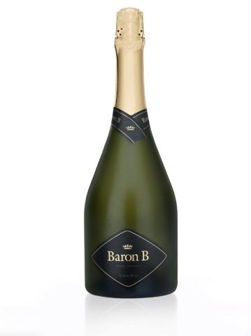 BARON B EXTRA BRUT 750 CC