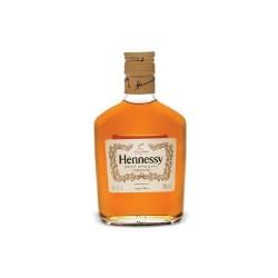 WHISKY HENNESY VS 200 CC