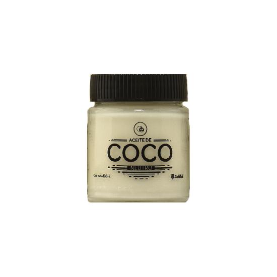 GOLDFISH COCO PURO 220 ML