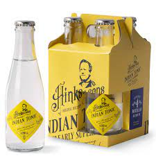 HINKS&SONS INDIAN TONICA