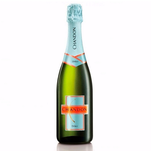 CHANDON DELICE x 750 CC