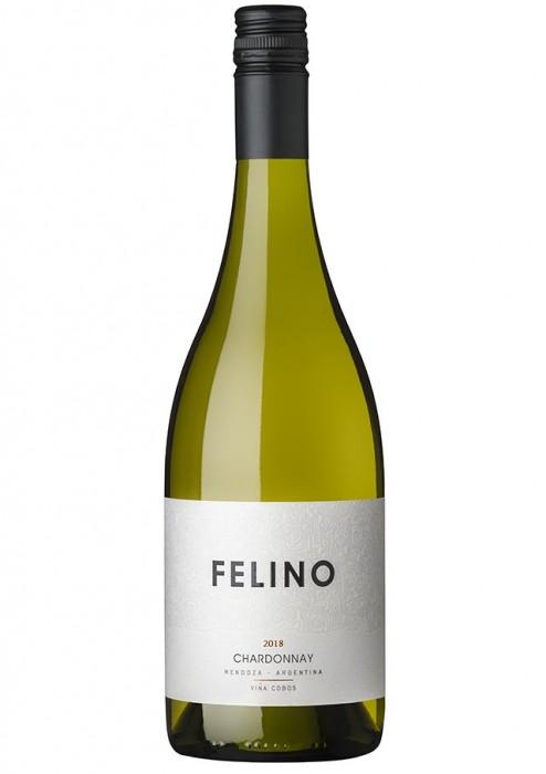FELINO CHARDONNAY 750 CC