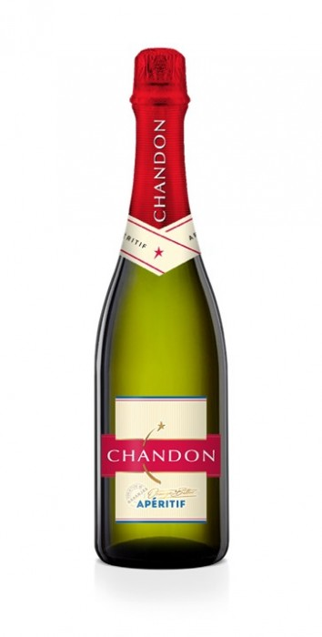 CHANDON APERITIF 750 CC