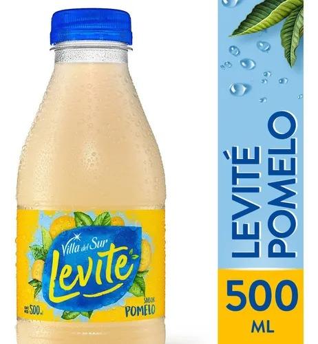 LEVITE POMELO 500 CC