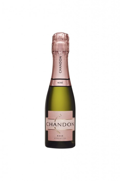 CHANDON ROSE 187 CC