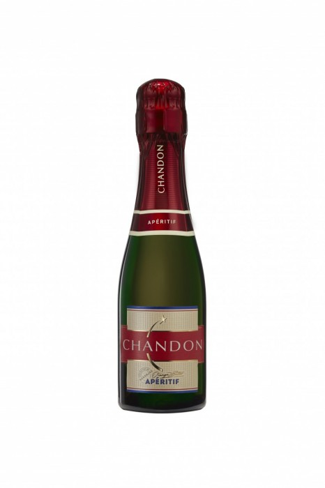 CHANDON APERITIF 187 CC