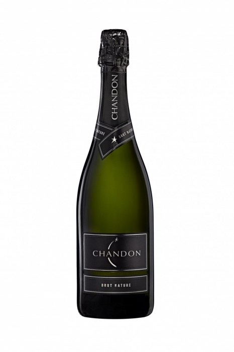 CHANDON BRUT NATURE 750 CC