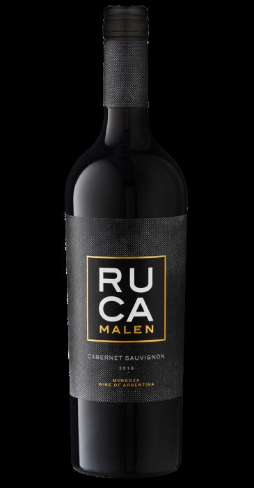 RUCA MALEN CABERNET SAUVIGNON 750 CC